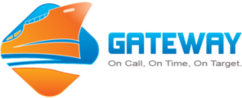 Gateway Shipping Agencies